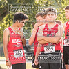 2018 Gilbert Cross Country Lexington Meet-12