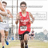 2018 Gilbert Cross Country Lexington Meet-16