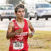2018 Gilbert Cross Country Lexington Meet-42