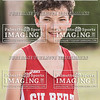 2018 Gilbert Cross Country Lexington Meet-2