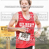 2018 Gilbert Cross Country Lexington Meet-26