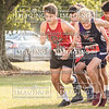 2018 Gilbert Cross Country Lexington Meet-15
