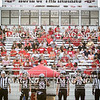 2018 Gilbert Varsity football vs Gray Collegiate Academy-18