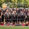 2018 Gilbert Varsity football vs Gray Collegiate Academy-19