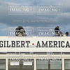 2018 Gilbert Varsity football vs Gray Collegiate Academy-5