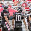 2018 Gilbert Varsity football vs Gray Collegiate Academy-16
