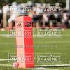 2018 Gilbert Varsity football vs Gray Collegiate Academy-7