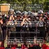 2018 Gilbert Varsity football vs Gray Collegiate Academy-20