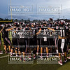 Gilbert High School Vs. Gray Collegiate in Gilbert, SC on August 23, 2019. Photos by John A. Carlos II