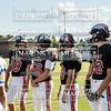 Gilbert JV Football vs Lexington-6