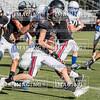 Gilbert JV Football vs Lexington-18