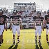 Gilbert JV Football vs Lexington-3