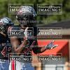 Gilbert JV Football vs Lexington-13