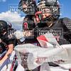 Gilbert JV Football vs Lexington-12