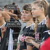 Gilbert Varsity Ladies Soccer vs Gray Collegiate Academy-8
