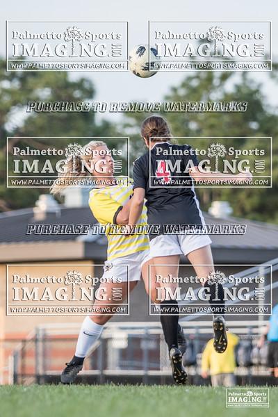 Gilbert Varsity Ladies Soccer vs Gray Collegiate Academy-54