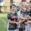 Gilbert Varsity Ladies Soccer vs Gray Collegiate Academy-9