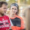 Gilbert Varsity Ladies Soccer vs Gray Collegiate Academy-22