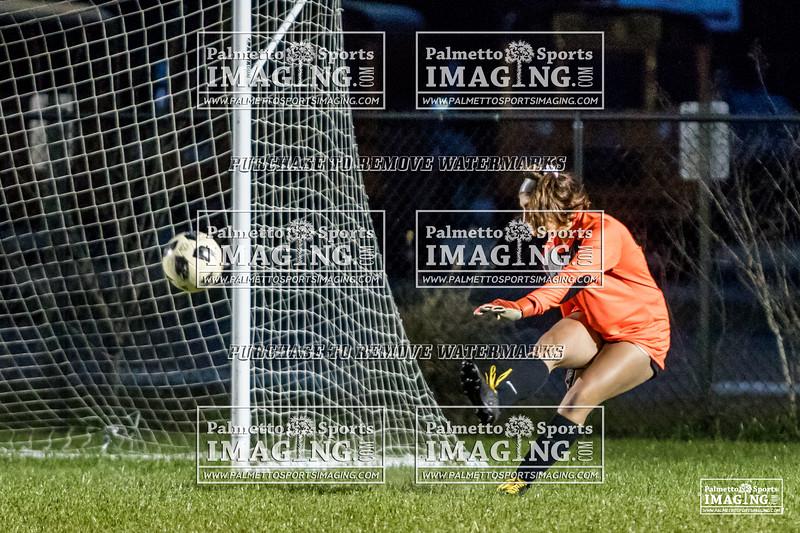 Gilbert Varsity Ladies Soccer vs Gray Collegiate Academy-120