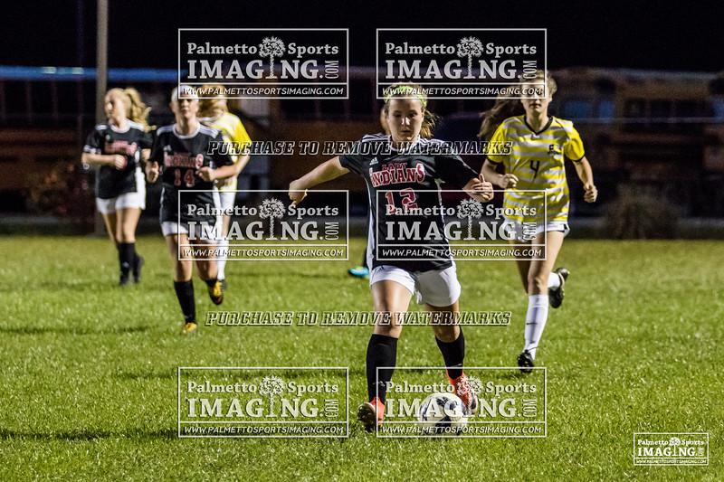 Gilbert Varsity Ladies Soccer vs Gray Collegiate Academy-127