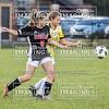 Gilbert Varsity Ladies Soccer vs Gray Collegiate Academy-77