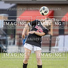Gilbert Varsity Ladies Soccer vs Gray Collegiate Academy-76