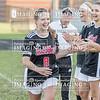 Gilbert Varsity Ladies Soccer vs Gray Collegiate Academy-18