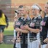 Gilbert Varsity Ladies Soccer vs Gray Collegiate Academy-7