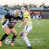 Gilbert Varsity Ladies Soccer vs Gray Collegiate Academy-79
