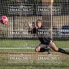 Gilbert Varsity Ladies Soccer vs Gray Collegiate Academy-4