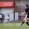 Gilbert Varsity Ladies Soccer vs Gray Collegiate Academy-71