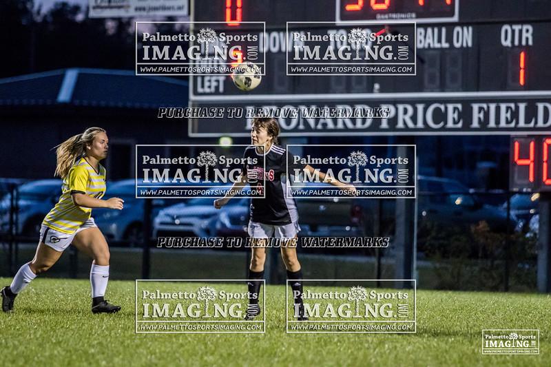 Gilbert Varsity Ladies Soccer vs Gray Collegiate Academy-115