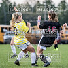 Gilbert Varsity Ladies Soccer vs Gray Collegiate Academy-74