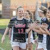 Gilbert Varsity Ladies Soccer vs Gray Collegiate Academy-15