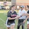 Gilbert Varsity Ladies Soccer vs Gray Collegiate Academy-17