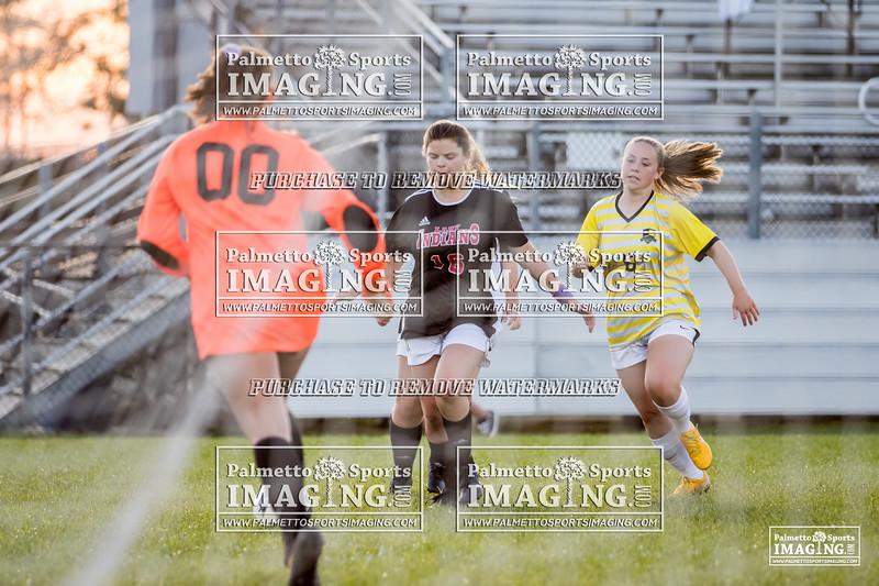 Gilbert Varsity Ladies Soccer vs Gray Collegiate Academy-72