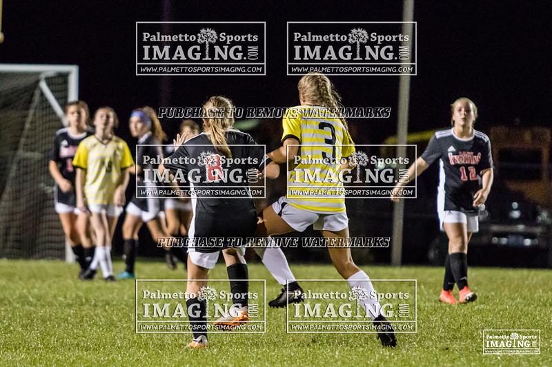 Gilbert Varsity Ladies Soccer vs Gray Collegiate Academy-135