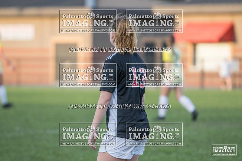 Gilbert Varsity Ladies Soccer vs Gray Collegiate Academy-48