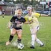 Gilbert Varsity Ladies Soccer vs Gray Collegiate Academy-78
