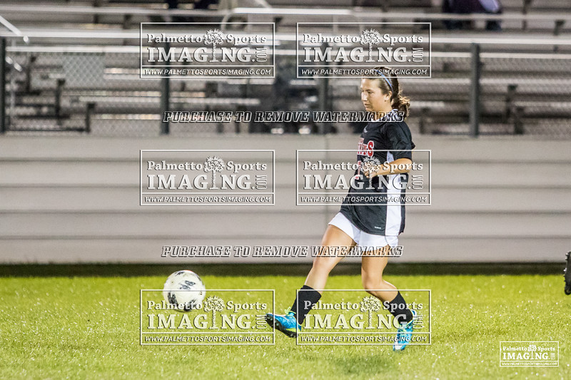 Gilbert Varsity Ladies Soccer vs Gray Collegiate Academy-129