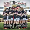 Gilbert Varsity Ladies Soccer vs Gray Collegiate Academy-26
