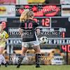 Gilbert Varsity Ladies Soccer vs Gray Collegiate Academy-63