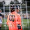 Gilbert Varsity Ladies Soccer vs Gray Collegiate Academy-67