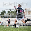 Gilbert Varsity Ladies Soccer vs Gray Collegiate Academy-61
