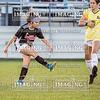 Gilbert Varsity Ladies Soccer vs Gray Collegiate Academy-99