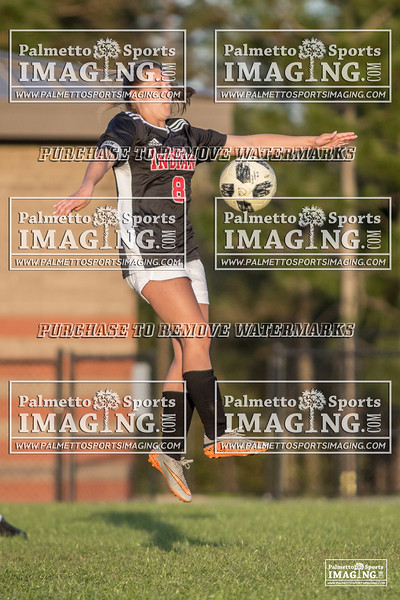 Gilbert Varsity Ladies Soccer vs Gray Collegiate Academy-39