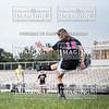 Gilbert Varsity Ladies Soccer vs Gray Collegiate Academy-62