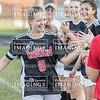Gilbert Varsity Ladies Soccer vs Gray Collegiate Academy-19