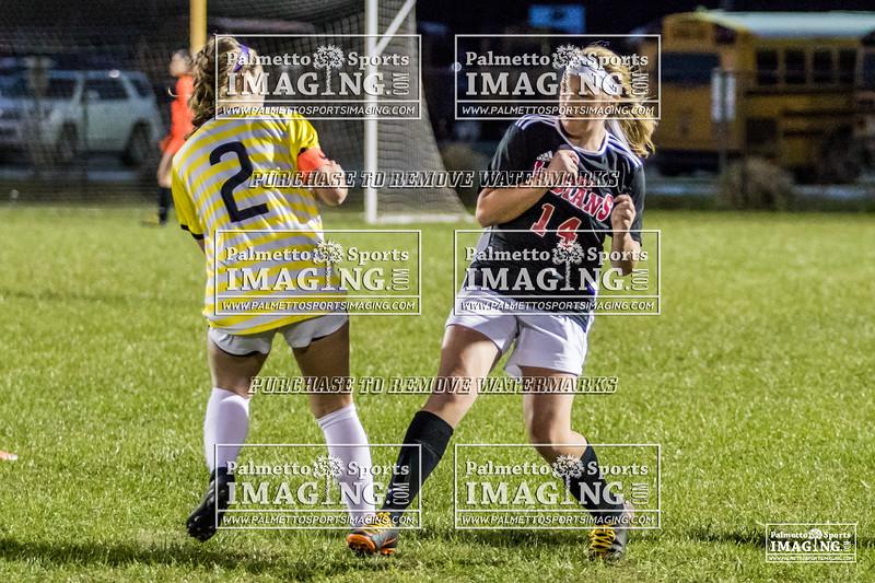 Gilbert Varsity Ladies Soccer vs Gray Collegiate Academy-122