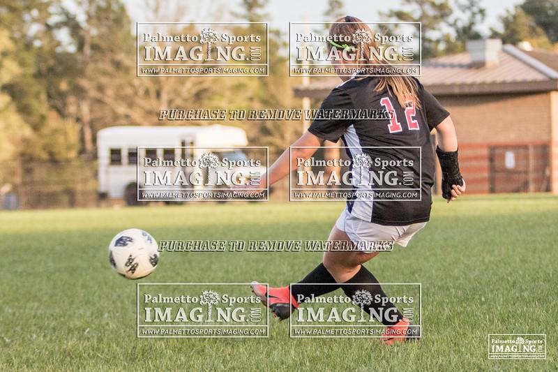 Gilbert Varsity Ladies Soccer vs Gray Collegiate Academy-38